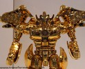 chrome-gold-big-convoy-011.jpg