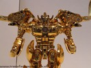 chrome-gold-big-convoy-014.jpg