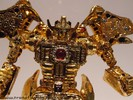 chrome-gold-big-convoy-033.jpg