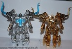 chrome-silver-big-convoy-003.jpg
