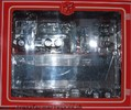chrome-silver-convoy-011.jpg