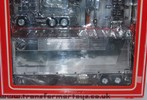 chrome-silver-convoy-012.jpg