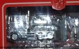 chrome-silver-convoy-013.jpg