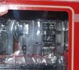 chrome-silver-convoy-014.jpg