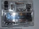 chrome-silver-convoy-017.jpg
