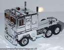 chrome-silver-convoy-019.jpg