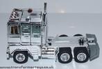 chrome-silver-convoy-020.jpg