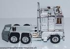 chrome-silver-convoy-024.jpg