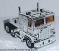 chrome-silver-convoy-025.jpg