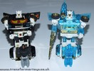 clear-blue-nebulon-022.jpg
