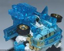 clear-blue-nebulon-023.jpg
