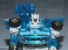 clear-blue-nebulon-024.jpg
