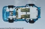 clear-blue-stepper-016.jpg