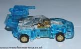 clear-blue-stepper-020.jpg