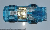 clear-blue-stepper-024.jpg