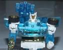 clear-blue-stepper-051.jpg