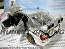 silver-binaltech-smokescreen-001.jpg