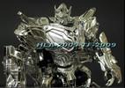 silver-protoform-optimus-prime-002.jpg