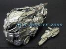 silver-protoform-optimus-prime-004.jpg