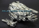 silver-protoform-optimus-prime-005.jpg