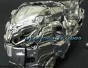 silver-protoform-optimus-prime-006.jpg