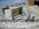 silver-soundwave-003.jpg
