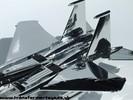 silver-starscream-028.jpg