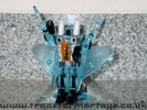 thundercracker-001.jpg