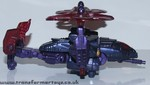 universe-rotorbolt-012.jpg