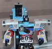 unreleased-universe-defensor-002.jpg