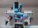 unreleased-universe-defensor-005.jpg