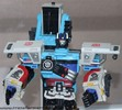 unreleased-universe-defensor-006.jpg