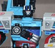 unreleased-universe-defensor-007.jpg