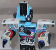 unreleased-universe-defensor-008.jpg