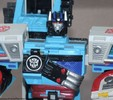 unreleased-universe-defensor-009.jpg