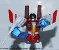 starscream-014.jpg