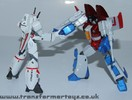 starscream-025.jpg