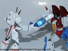 starscream-026.jpg