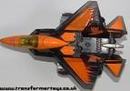 airhunter-014.jpg