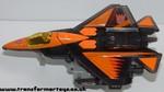airhunter-015.jpg