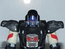 beast-convoy-001.jpg