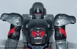 black-beast-convoy-011.jpg
