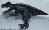 black-beast-megatron-003.jpg