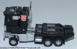 black-g1-convoy-017.jpg