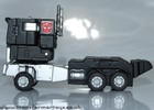 black-g1-convoy-018.jpg