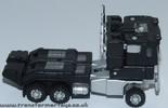 black-g1-convoy-022.jpg