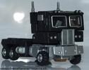 black-g1-convoy-024.jpg