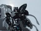 black-lio-convoy-011.jpg