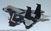 black-starscream-004.jpg