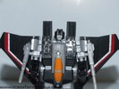 black-starscream-014.jpg